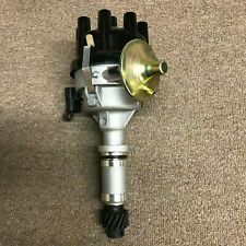 NEW LAND ROVER DISCOVERY RANGE ROVER  V8  DISTRIBUTOR ERR5208