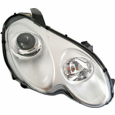 Smart HEADLIGHT W454 454 FORFOUR RIGHT a454400654 a4545401054