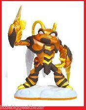 SWARM Skylanders GIANTS Figurine jeu video sans blister JAMAIS JOUE!!! # NEUF #