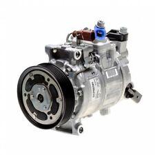 DENSO Kompressor, Klimaanlage   für Audi A4 Avant A4 A5 Sportback A5