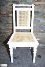 Stilmöbel-Stühle (ab 1945)
