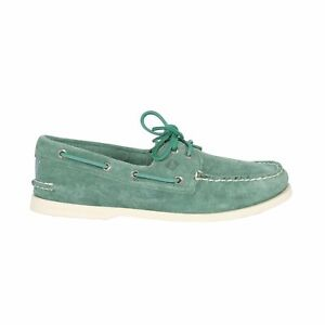 Sperry Authentic Original Leather Boat - Multiple Sizes & Colors   FREE SHIPPING