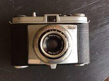 Vintage Kodak Compur Rapid Retinette Camera