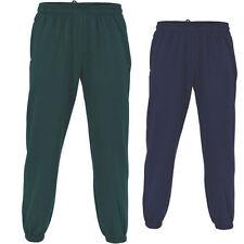 Fleece Adult Unisex Jeans, Pants & Shorts