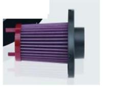 RICAMBIO FILTRANTE PER FILTRO ARIA BMC OTA 230 mm WATERPROOF ACOTARI-230WP