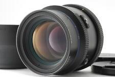 [EXC+++++ w/ Hood ] MAMIYA Sekor Z 150mm f3.5 W MF Lens RZ67 PRO II D from JAPAN