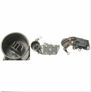 Standard VR405 NEW Voltage Regulator CHEVROLET,HONDA,TOYOTA,LEXUS,ISUZU