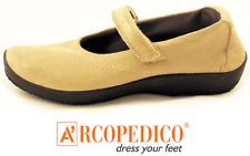 c02016495a Arcopedico Shoes Portugal - L25 comfort low wedge shoes