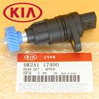 Vehicle Speed Sensor Speedmeter fits KIA RIO SPECTRA SEPHIA 1998-2003 0K2A117400
