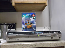 Refurbished Sony HDC-HDX265 1000W 5.1 Receiver 5 DVD Player Only With HDMI & DMP