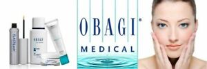 Obagi Assorted Products and Sets (HUGE CLOSEOUT 50% OFF MSRP!!) SAVE$$$$
