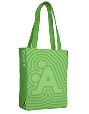 + BORSA SHOPPING BAG A STYLE DISTRIBUZIONE SEVEN  INNOVATIVA