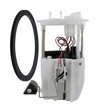 Airtex E8732M Fuel Pump Module Assembly