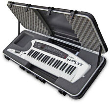 SKB CASES 1SKB-44AX MOLDED HARDSHELL CONTROLLER CASE FOR AX-SYNTH 1SKB44AX NEW