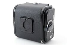 Hasselblad A16 Film Back Magazine Holder [Excellent+] from Japan #2261