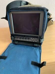 "Sony LMD-9030 LCD multi-format professional video monitor 8,4"""