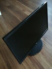 LG 24M38H24'' Full HD LED Monitor (23.6'' Diagonal) without power supply