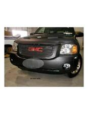 Lebra Front End Mask Bra Fits 2002-2009 02-09  GMC ENVOY