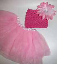 915489eaff Newborn Tutu Skirts for Girls for sale | eBay