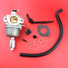 Carburetor Carb For Briggs & Stratton Intek 697141 697190 698445 791888 793224