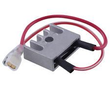 Spannungsregler Gleichrichter für Yamaha DT RD