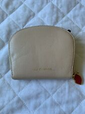 LULU GUINNESS Purse (Ref-39)