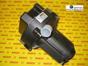 Mercedes-Benz Air, Smog Pump - BOSCH - 0580000010 - NEW OEM MB Pump