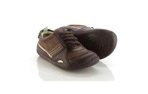 NEW Tip Toey Joey Junior Shoes - SKATE *SALE*