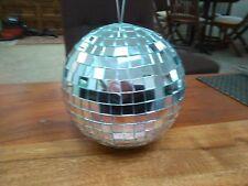 Disco Ball 15cm