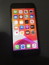 New listing Apple iPhone 8 - 64Gb - Space Gray (T-Mobile) A1905 (Gsm) Blacklisted
