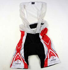 * Nalini Pro Active Cycling Bibs Bibshorts Radhose Bicycle Shorts