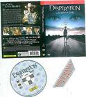 DESPERATION-Stephen King-DVD
