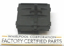 W10248240 Whirlpool Washer ATC Load Sensing Sensor Switch  AP4459660 PS236704