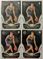 2018-19 PANINI CERTIFIED * 4 CARD LOT * MICHAEL PORTER JR * RC ROOKIE! NUGGETS!
