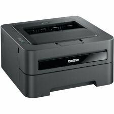 Brother HL-2270DW HL2270DW Compact Laser Wireless Printer - fantastic printer