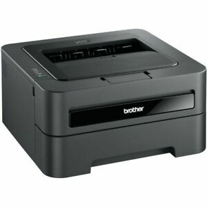 Brother HL-2270DW HL2270DW Compact Laser Wireless Printer - fantastic printer