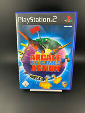 PS 2 Spiel / Arcade Action / Playstation 2 / Game / PS2