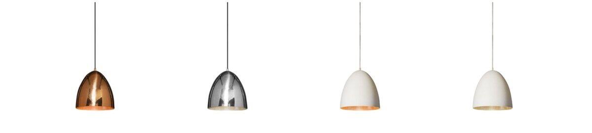 Zest Designer Lighting