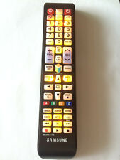 Samsung Remote BN59-01179A for UN55/60 LCD LED SMART TV with backlight
