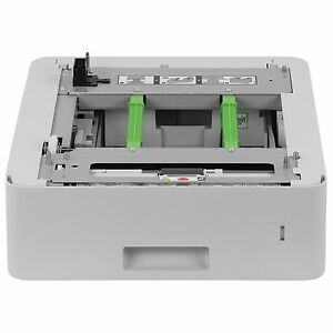 Brother LT-340CL Lower Paper Tray 500-sheet Capacity (lt340cl)