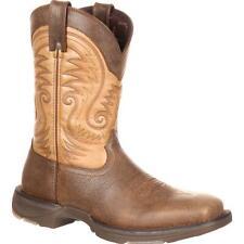 Durango® Ultra-Lite™ Western Boot