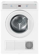 NEW Fisher & Paykel DE4060M1 4kg Vented Dryer