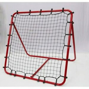 Lorimers Rebound Catching Cricket Net Ideal Coaching Aid Free Postage