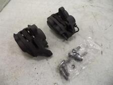 06 Yamaha YZF600R YZF600 YZF 600 600R FRONT LEFT RIGHT BRAKE CALIPER SET