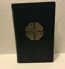 Vintage 1961 The New English Bible New Testament, Oxford Cambridge