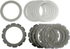 Alto Products Clutch Plate Kit for BDL Round Dog Clutch Baskets - 320750A