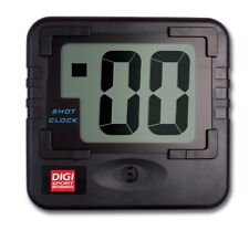 Digi Shot Clock for Health, Fitness & Sports Performance