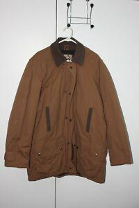 Drizabone Driza Bone weatherproof jacket size 7