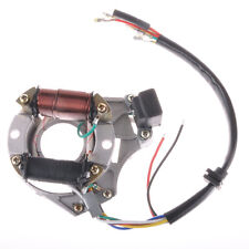 Plaque Magnéto Stater Allumage pr 50cc-125cc Atv Quads