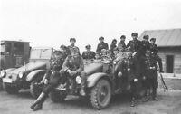 """CD-Rom """"Front und Heimat"""": 3500 private Fotos aus dem 2. Weltkrieg"""